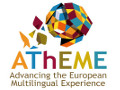 AThEME Project, Advancing the European Multilingual Experience