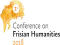 1st Frisian Humanities Conference. Leeuwarden,  23-26 aprile 2018