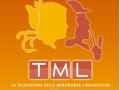 TML TV & minoranze linguistiche