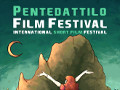 Pentedattilo Film Festival, call for entry 2020